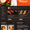 Restaurant / Food Services