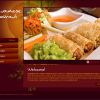 Asian Restaurant 2