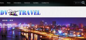 DV Travel