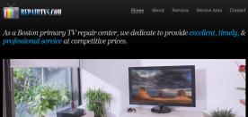 RepairTVs.com